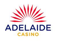 Adelaide-casino