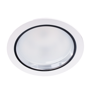 Fuji LED Recessed Downlight - Aglo Systems