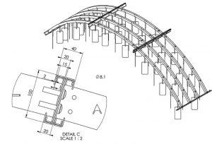 Eastland-Plan