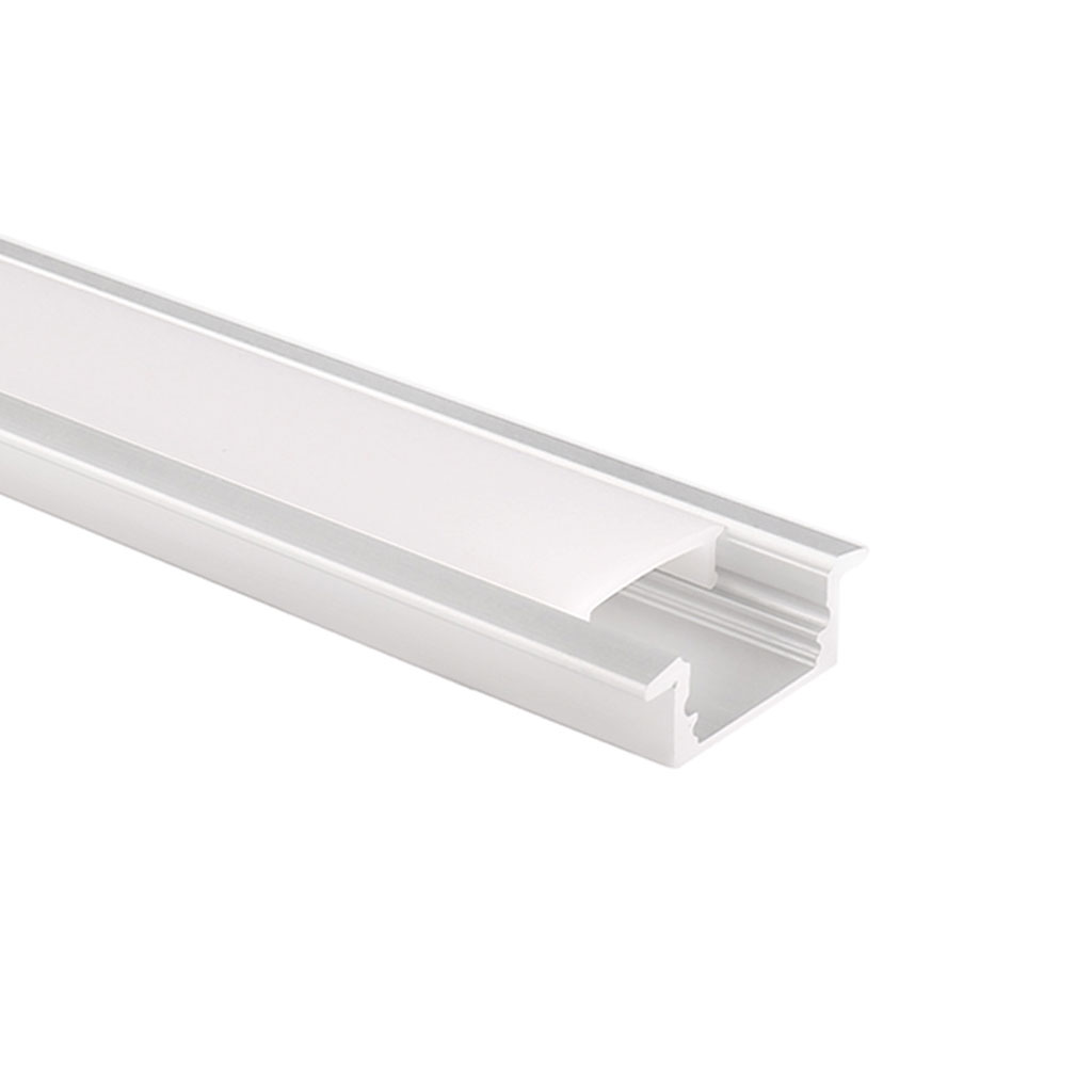 image used for meo4 white recessed