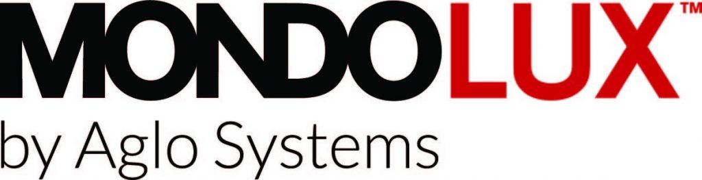 Mondolux_by_Aglo Systems_no_tag_v2