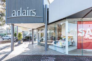 Adairs-Parkdale-2