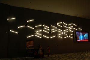event-cinema-northlakes-4
