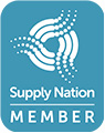 Supply-Nation-Logo