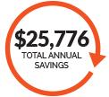 total-savings- (1)
