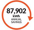 total-savings- (2)