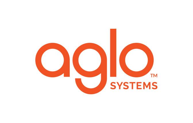 Aglo-Logo-News