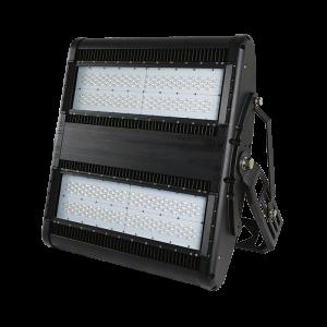 Palida LED Floodlight-Aglo Systems
