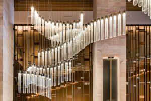 Ritz-Carlton-Perth-3