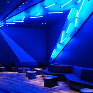 Event-Cinema-Northlakes-340x340