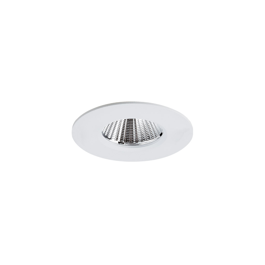 stirling 70 white product image 1