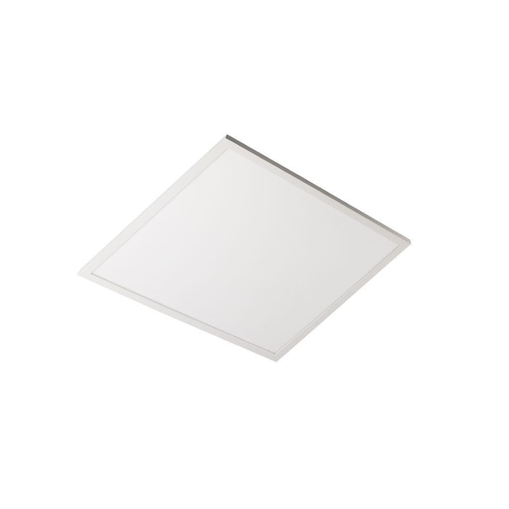 image of lumo 595mm x 595mm sample