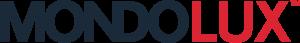 Mondolux logo