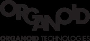 organoid-logo