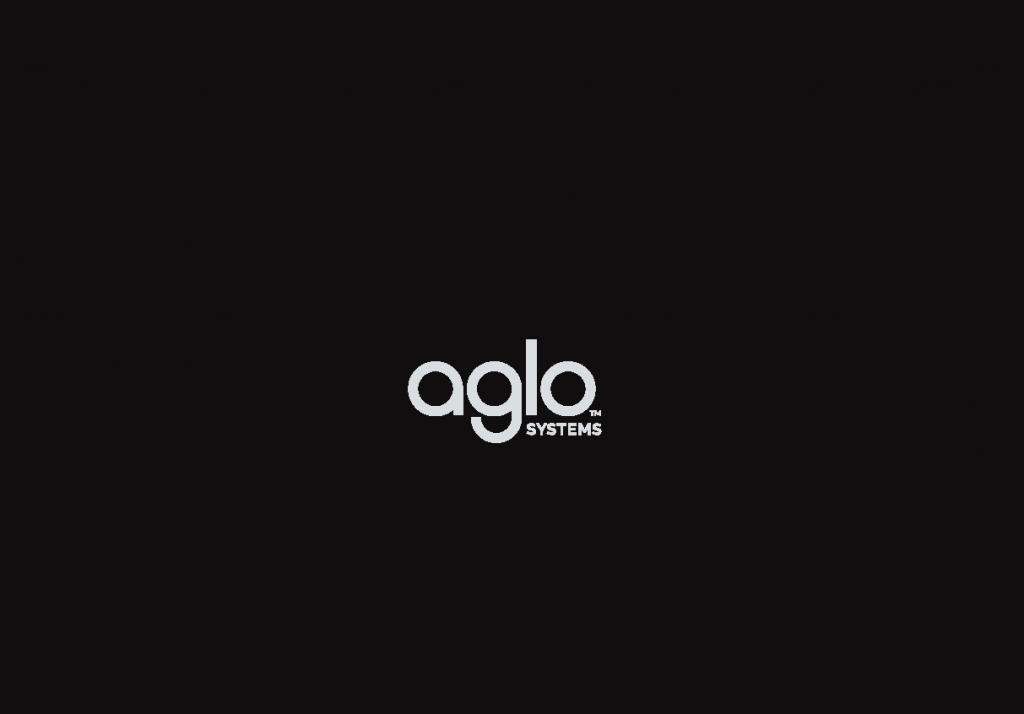 Aglo Systems Custom
