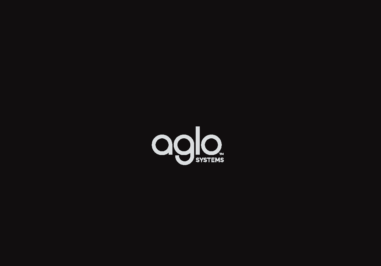 Aglo Systems Custom