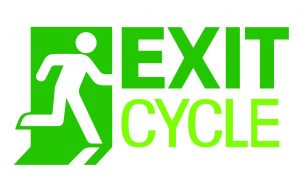 EXIT-CYCLE-Logo-Stacked-CMYK-e1550718725256