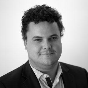 Lucas Zumpolle - General Manager