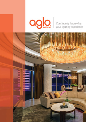 image brochure for aglo systems capabilities