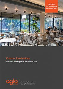image brochure for canterbury leagues club case study