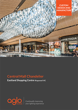 image brochure for eastland case study