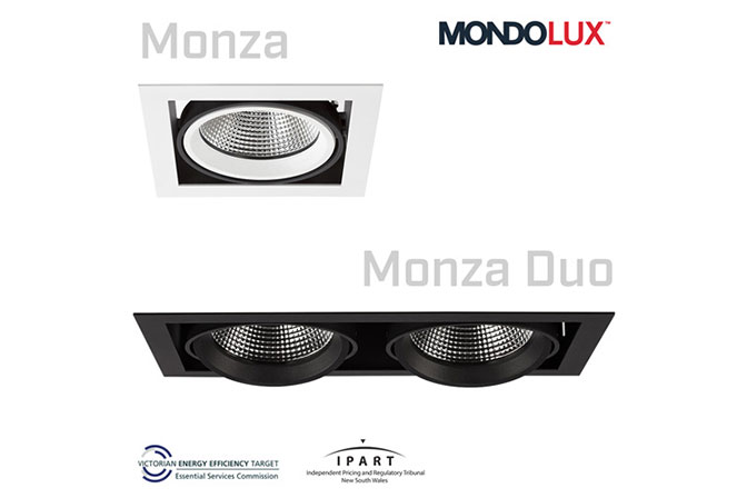monza approved web sample image