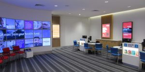 Medibank-Eastland-IMG_5043