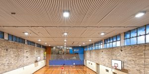 Sydney-Uni-Sports-2-Aglosystems_26.02