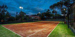 Tennis-Court-StuartGiese-MAY_6834