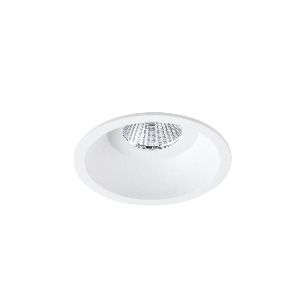 besnon white image used product01
