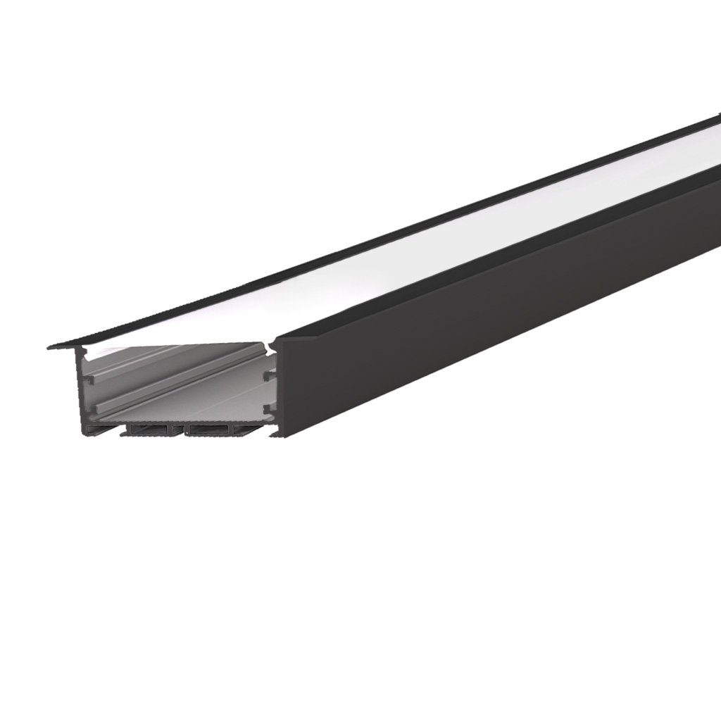 me11 black recessed image product used