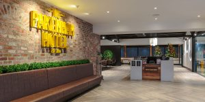 PAkenham-Hotel_0044-72dpi_2000px