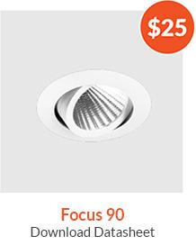 Focus-90