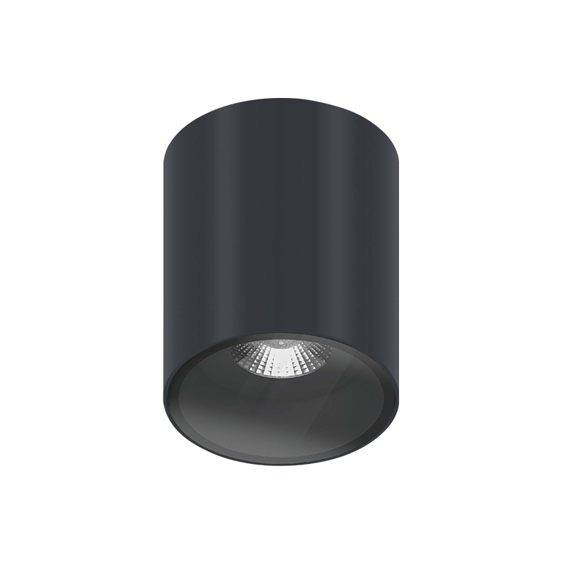 image of Corelli used for commercial downlights