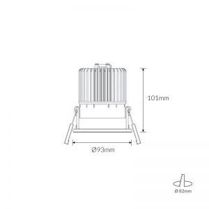 slider image - perguia dimensions1