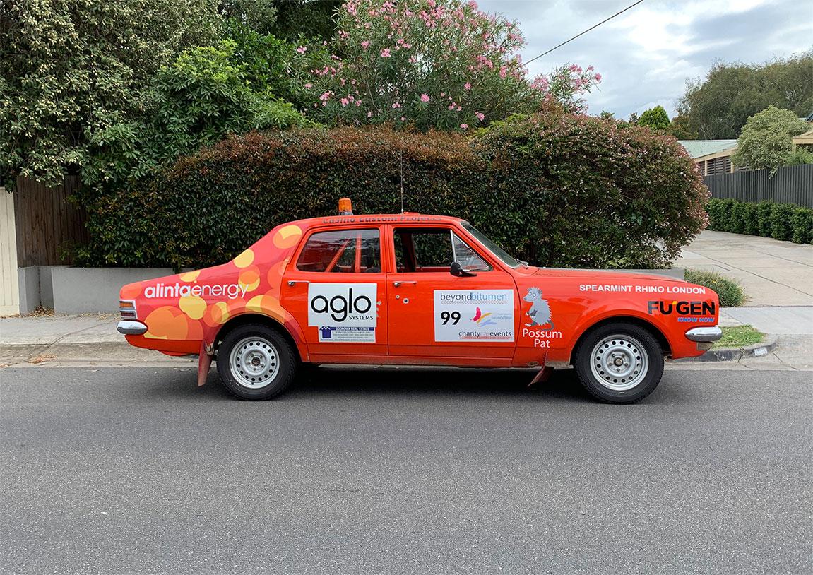 Aglo-Systems-Car-99