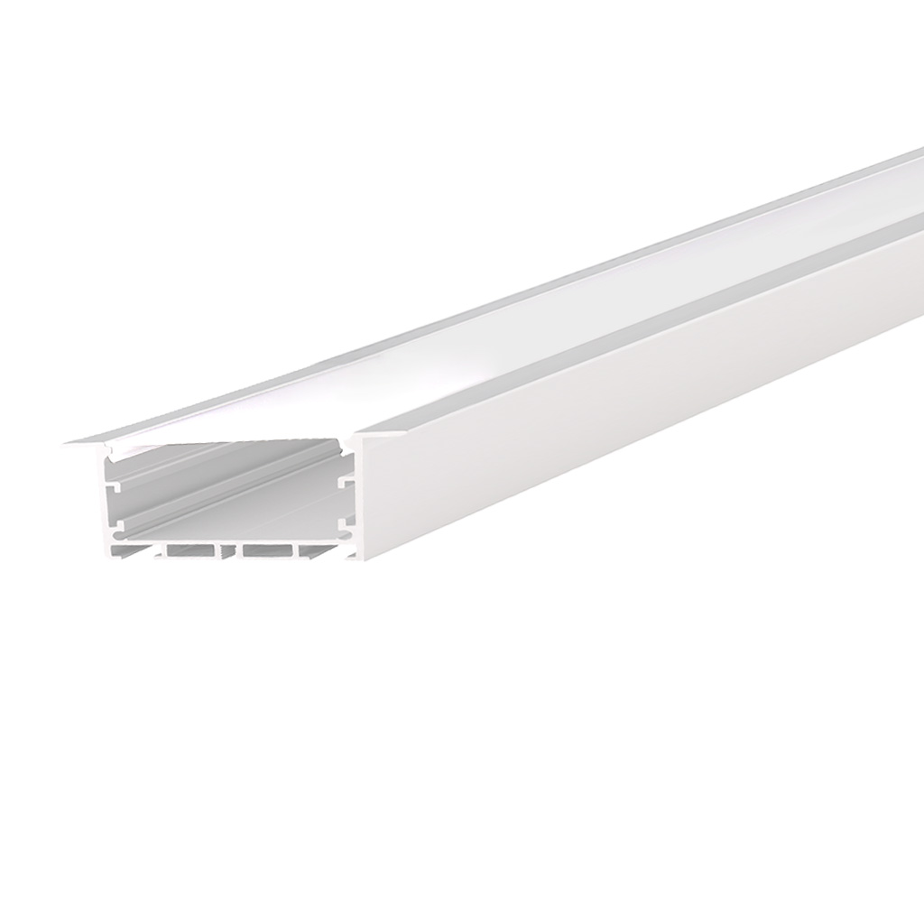 me11 white recessed image used for product