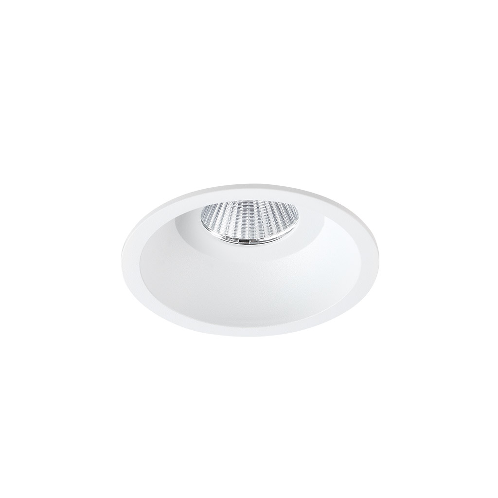 besnon white image used product