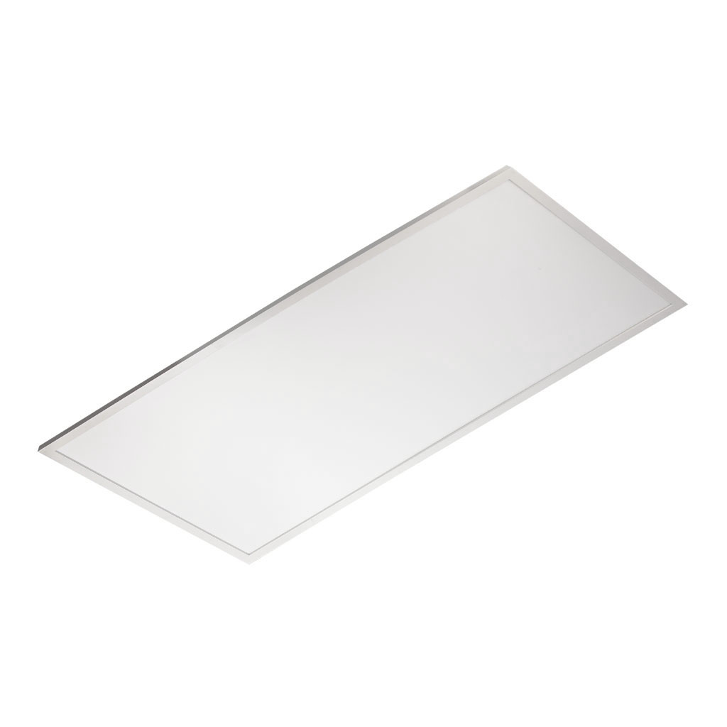 image of lumo 1195mm x 295mm product
