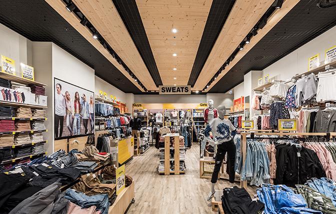 Retail-Compliance-News