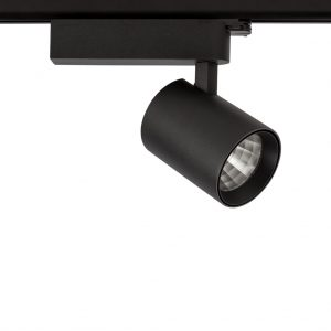 image of messina midi color black product used