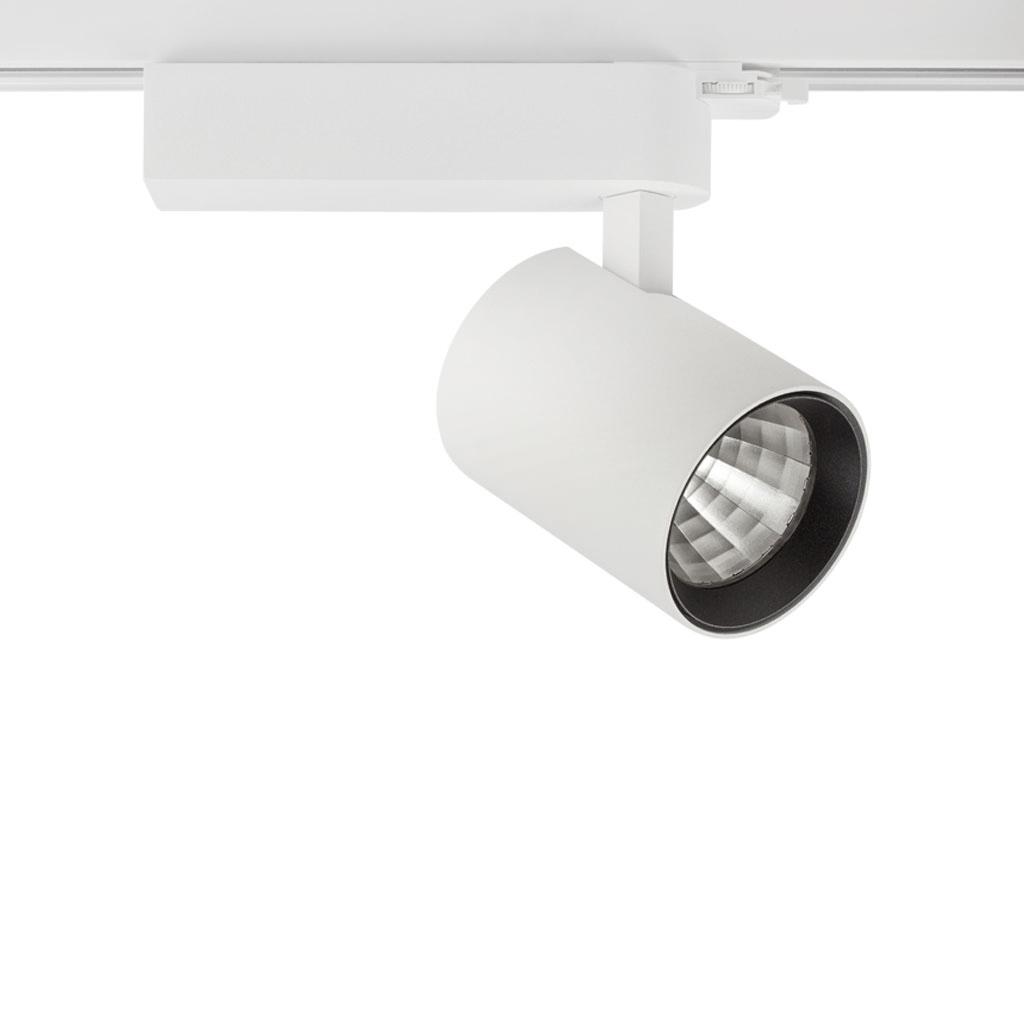 image of messina midi white product used