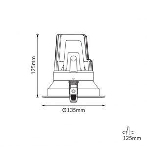 slider image - rennes tech drawing 2