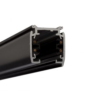 powertrack black product