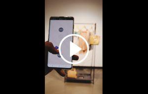 Casambi-Video-News