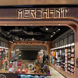 Merchant-Thumb-v2