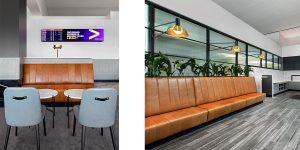 Qantas-Lounge-01