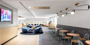 Qantas-Lounge-03