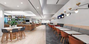 Qantas-Lounge-04