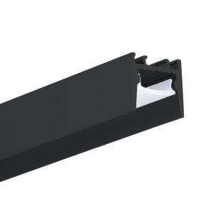 slider image - 1716 black